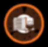 CHT-MasterLogoRevised-081319-371x362.png