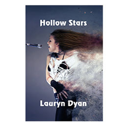 hollow stars book