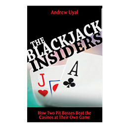 Blackjack Insiders