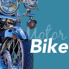Motor Bike Insurance