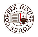 Coffee House Tours