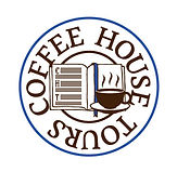 New York Chapter Coffee House Tours