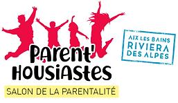 logo-parenthousiastes.png