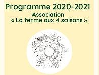 Programme 2020-2021_E4S-page1.jpg