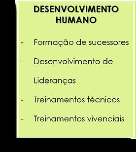 Desenvolvimento Humano.png