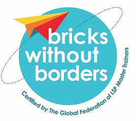 Global_Federation_Bricks_without_Borders