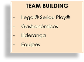 TEAM BUILDING.png