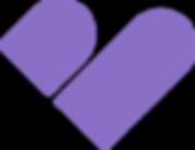 BGD PurpleAsset 2.png