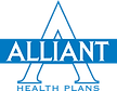Alliant 300 PMS blue_no_background.png