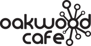 oakwood logo vector.png