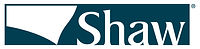 Shaw-Corporate-Logo-Teal.jpg
