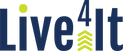 Live4It Standard Logo.png