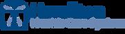 HHCS_Logo2013.png
