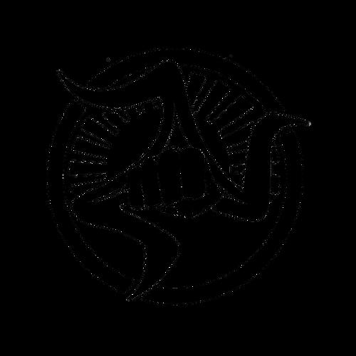 logo lussien.png