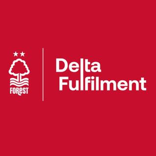 Delta Helps Forest Deliver
