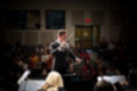 Ramaekers-Conducting (24).jpg