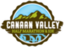 Canaan Valley logo [high res].png