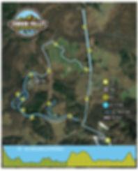 Half-Marathon-Map-copy2_edited.jpg