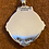 Thumbnail: silver pendant and silver chain