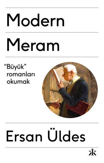 Modern Meram