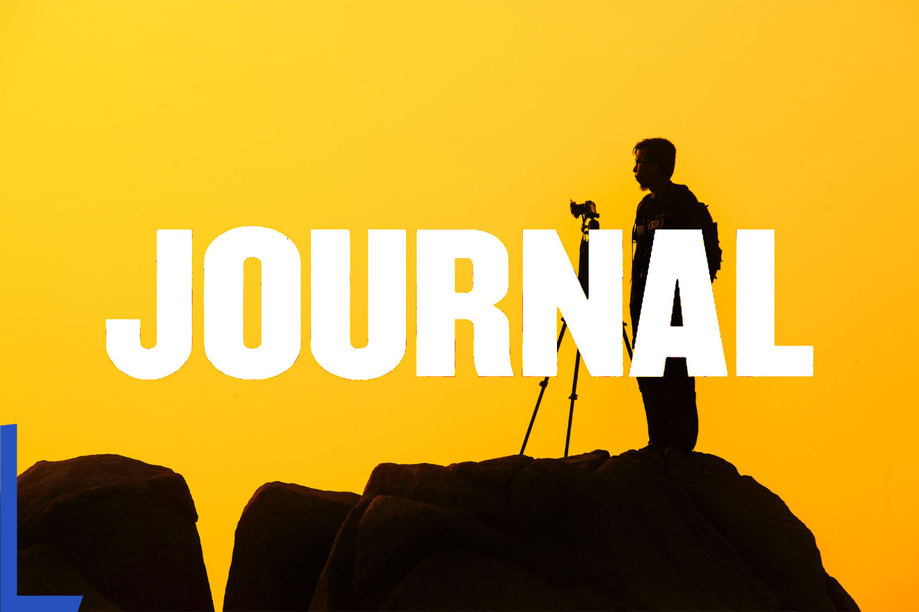 The Photographic Journal'ın 165 yıllık arşivi şimdi çevrimiçi