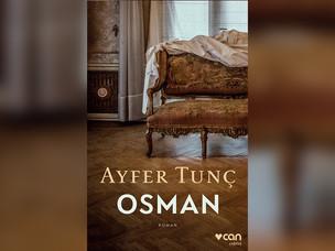 2021 Vedat Türkali Edebiyat Ödülleri sahiplerini buldu