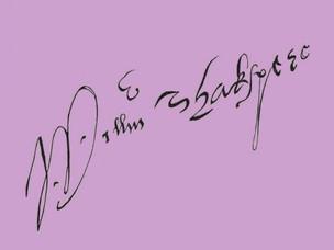 Shakespeare'in Dokuz Yaşamı - Graham Holderness