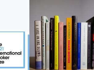 Uluslararası Booker Ödülü için 'Uzun Liste' açıklandı
