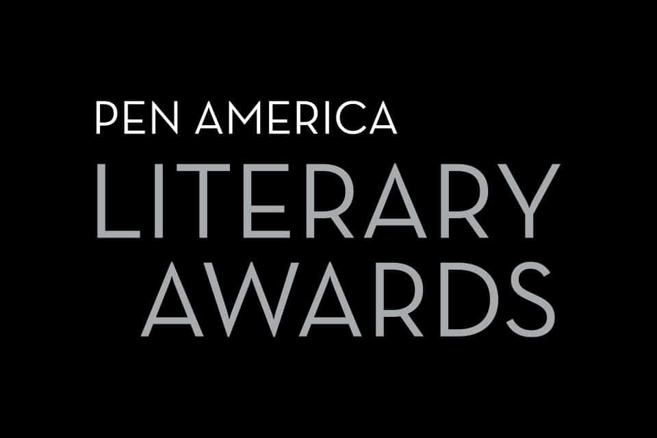PEN Amerika Edebiyat Ödülleri finalistleri belli oldu