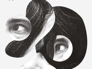 Daima Susan: Bir Susan Sontag Biyografisi - Sigrid Nunez