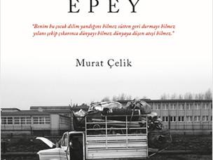 Epey - Murat Çelik