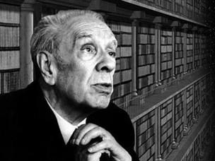 Borges, Can Yayınları'nda