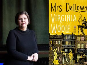 """""""Virginia Woolf olsa ne yapardı?"""""""