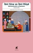 ibni-sina-ibni-rusd-on-kapak-1612523882.