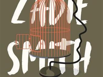 Yapacak Bir Şey - Zadie Smith