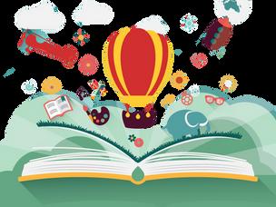 Çocuk ve Gençlik Edebiyatı Eleştirisine Eleştirel Bir Bakış