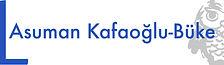 a.kafaoglu-buke.jpg