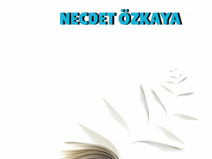 Roman Hayattır - Necdet Özkaya