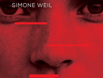 Tanrıyı Beklerken - Simone Weil