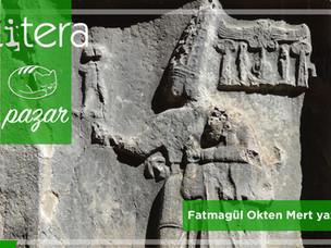 3500 Yıl Önce Yaşanan Veba Salgını ve Düşündürdükleri
