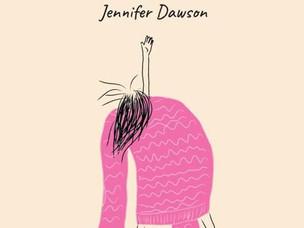 Ha – Ha - Jennifer Dawson