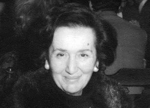 Polisiyenin Az Bilinen Kadın Yazarı: Zuhal Kuyaş ve Sonuncu Oda