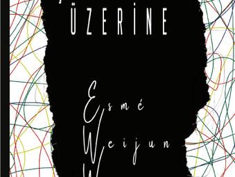 Esmé Weijun Wang'ın İki Eseri Birden Okurla Buluşuyor