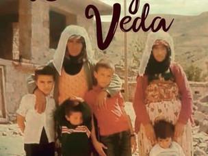 Bitmeyen Veda - Murat Kahraman