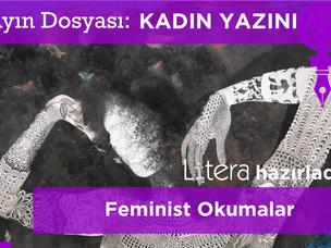 Birinci Dalga'dan Post-feminizme feminist okumalar