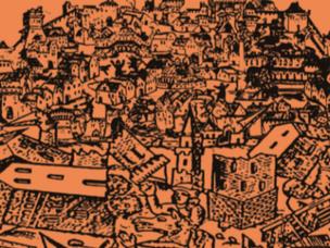 Osmanlı İmparatorluğu'nda Doğal Afetler-Yaron Ayalo