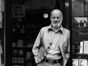 Lawrence Ferlinghetti hayatını kaybetti