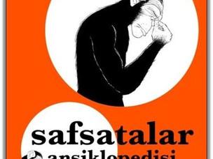 Safsatalar Ansiklopedisi - Immanuel Tolstoyevski
