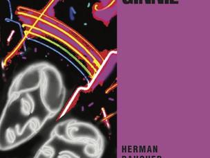 Ben ve Ginnie - Herman Raucher