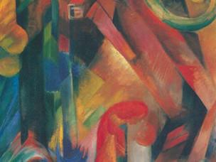 Sanat Tarihinin Elli Temel Metni - Diana Newall, Grant Pooke